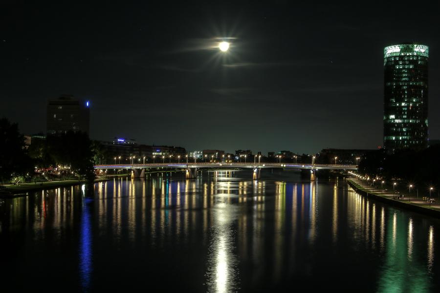 Citylights-8_I.jpg