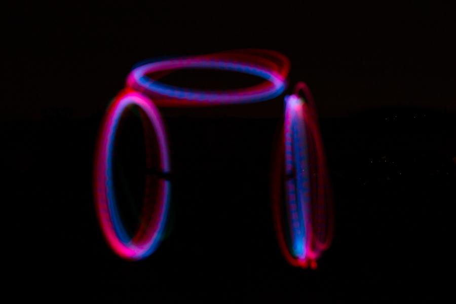 rings-of-fire.jpg
